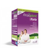 ANSIOPLANT FORTE 60 COMPRIMIDOS