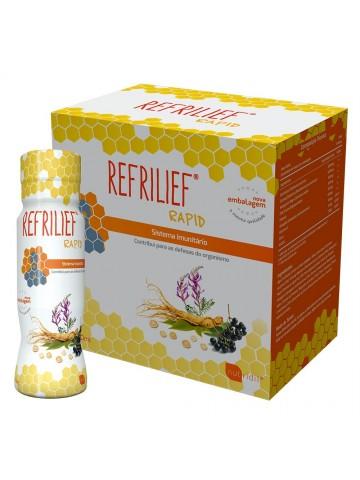 REFRILIEF RAPID - NUTRIDIL