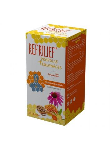REFRILIEF PRÓPOLIS - NUTRIDIL