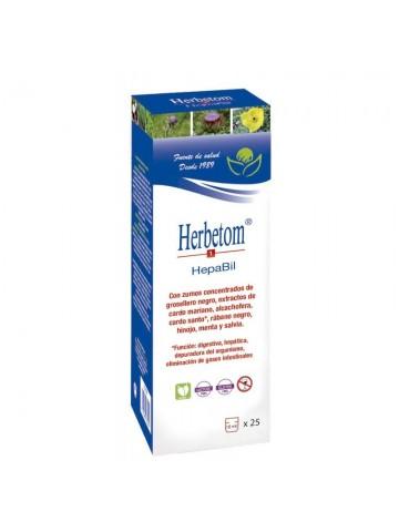 HERBETOM H-B
