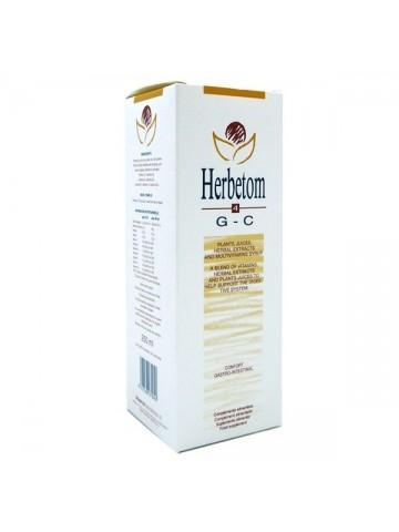 HERBETOM G-C