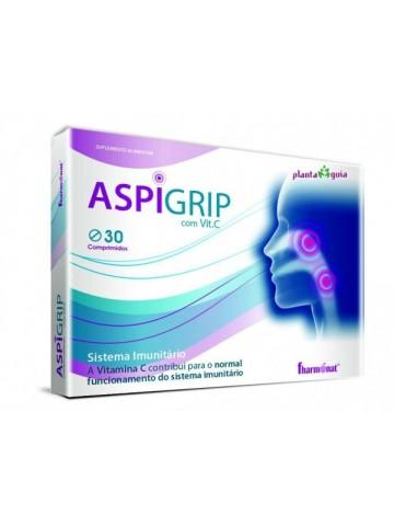 ASPIGRIP