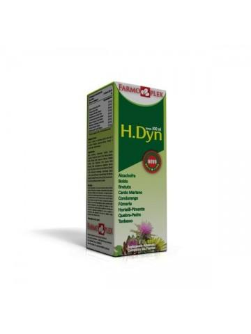 H.dyn